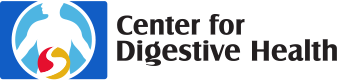 Center for Digestive Health