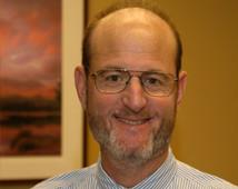 Dr. Henry Levine