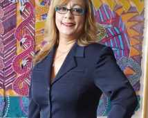 Dr. Ivelisse Lopez