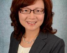Dr. Xinjun Zhu